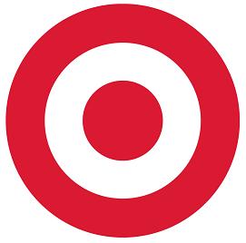 target-image