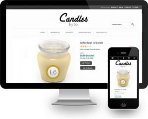 responsive-design-shopsite