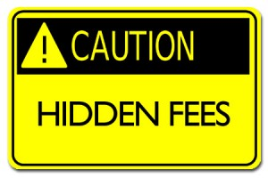 hidden_fees
