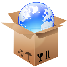 shipping-api-monitor-logo