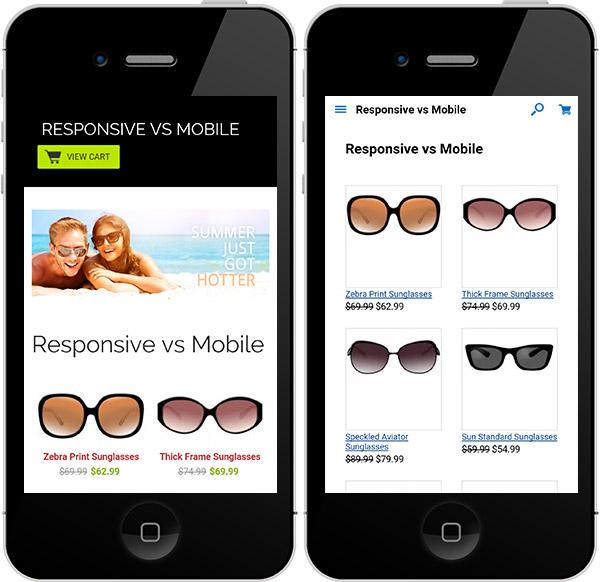 responsive-vs-mobile-both