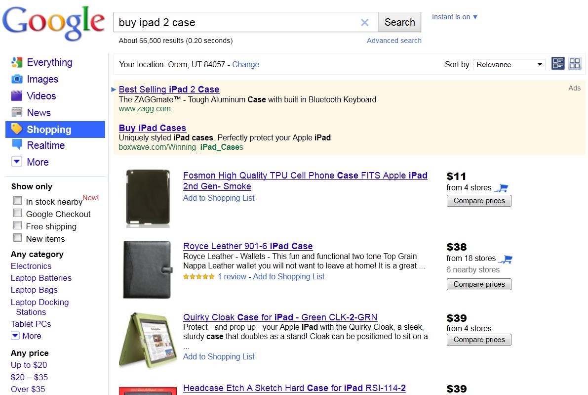 shopsite blog e commerce info relevant to shopsite merchants