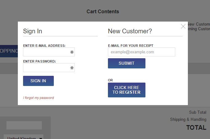 add-to-cart-email-prompt