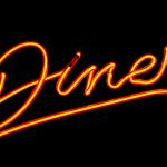 diner-neon-sign
