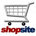 ShopSite Square Large