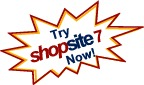 Try using the ShopSite shopping cart