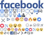 Facebook Sprite