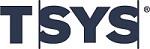 TSYS Genius Checkout