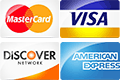 Accept Online Credit Card Payments