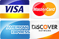 Online Processing of Credit Cards
