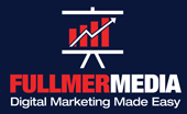 Fullmer Media Group