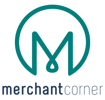 ShopSite solutions from Merchant Corner