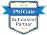 PsiGate Payment Gateway