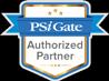 PsiGate Payment Gateway