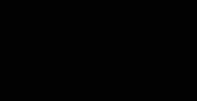 PSPinc logo