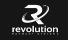 Revolution Payment Systems