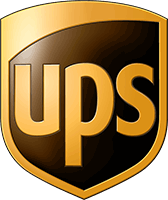 Integrated With UPS