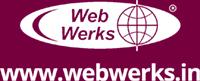 Web Werks logo