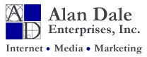 Alan Dale Enterprises