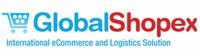 Global Shopex Logo