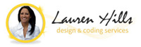 LaurenHillsDesign