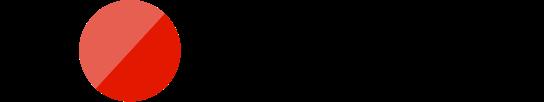 NoFraud Logo