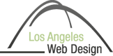 Los Angeles Web Design