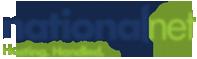 NationalNet logo